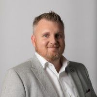 Craig Howard, Sales Manager