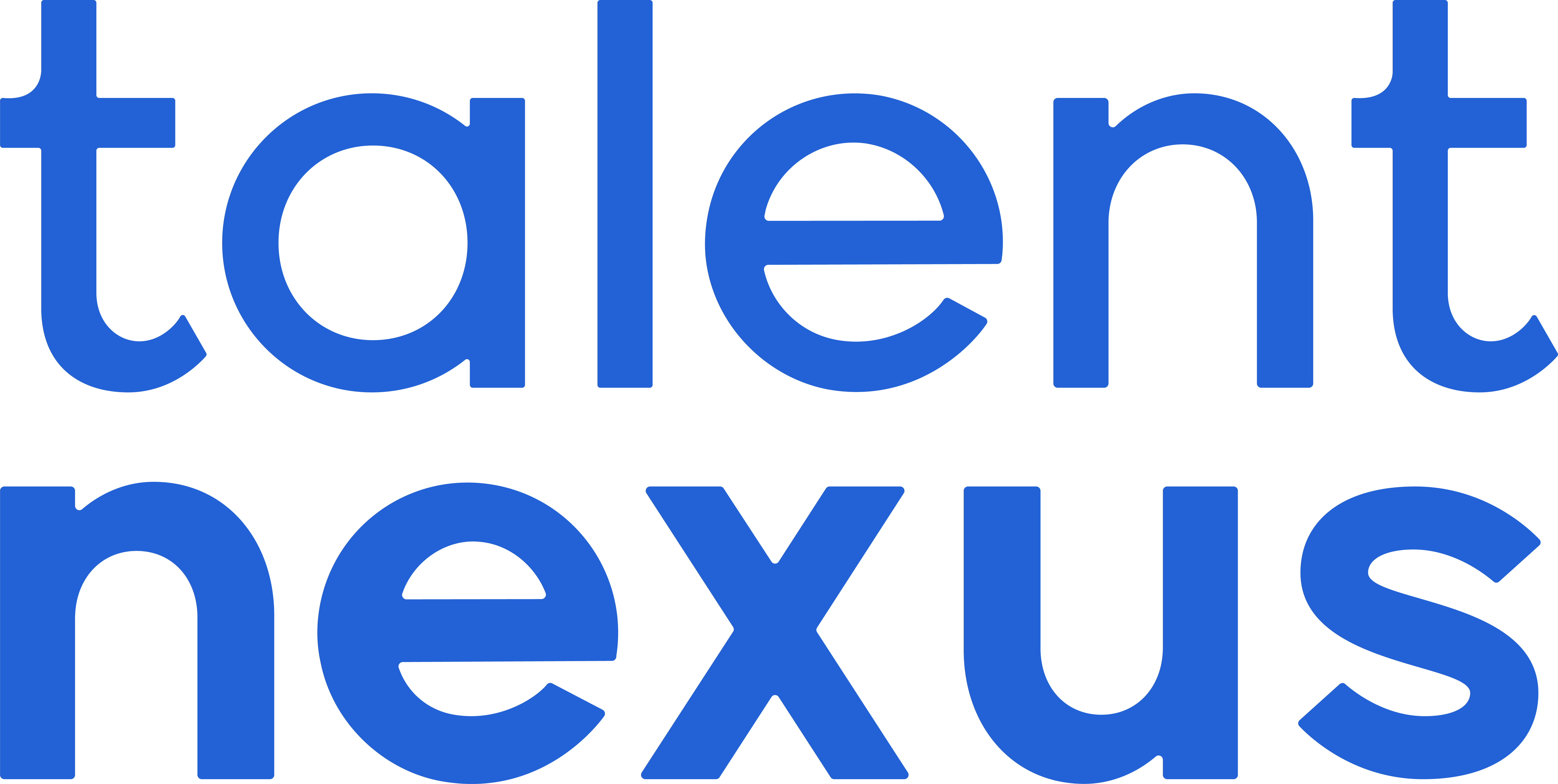 Talent Nexus logo