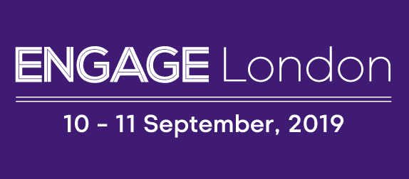 Use Engage London 2019 Logo Linear White (1)