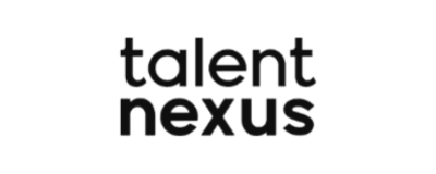 Talent Nexus